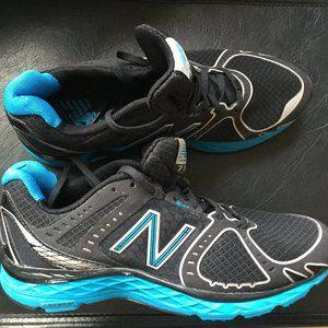 New Balance W7 Running Shoe 790